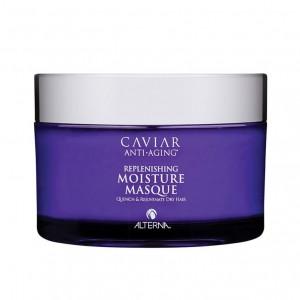 alterna-caviar-anti-aging-moisture